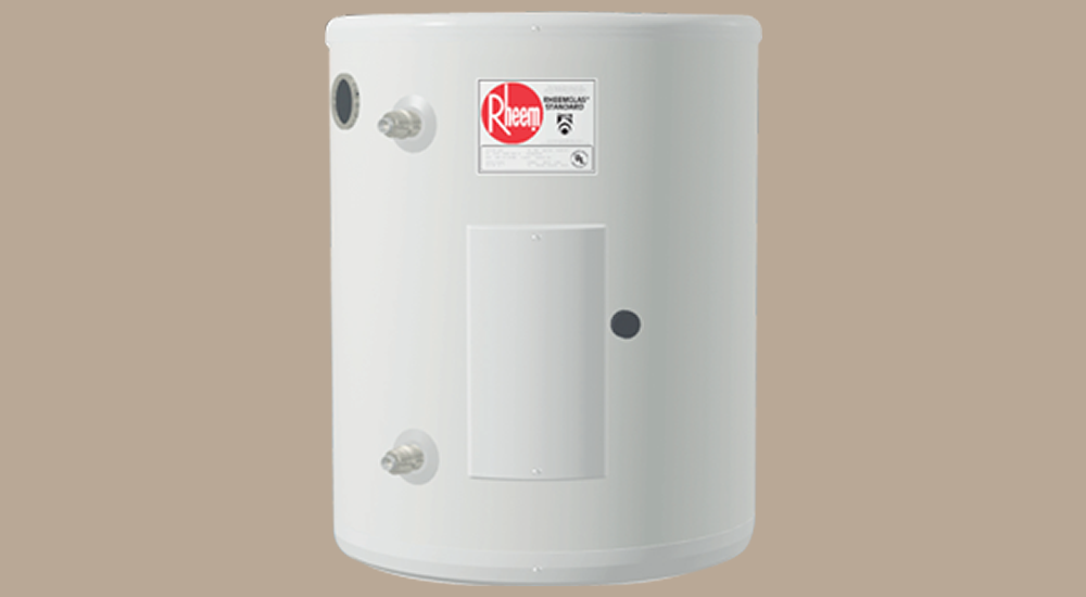 5388032121cd18fb78283532_products_rheem85vp.png